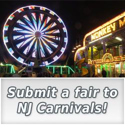 Submit a fair to NJ Carnivals